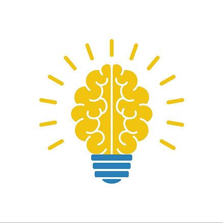 light-bulb-brain-icon-vector-15313591_ed