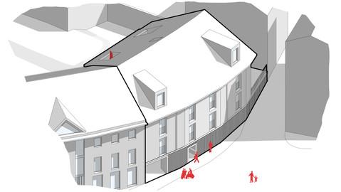 residenza castelgrande2