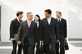 Viaggi per motivi di lavoro? Iscriviti al programma business per le aziende. Al gold Hotel di Bordighera tanti vantaggi per te.