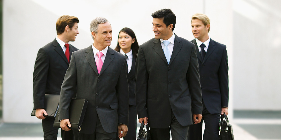 Business Professionals Premium Elite Full Service Home Care Agency Startup