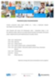 program zjazd 2018-1.jpg