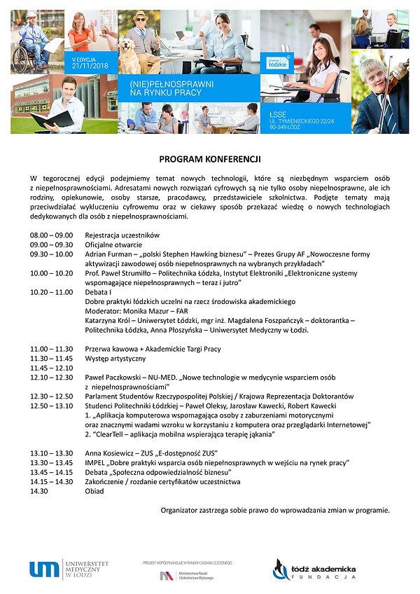 program konferencji 2018-1.jpg