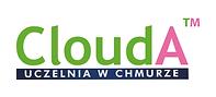 CloudA2 02.png