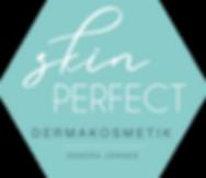 Joerges_Logo_blau.png