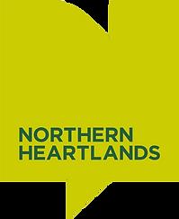 nh_master logo_rgb trns.png