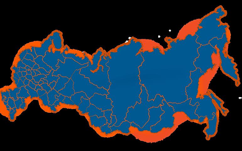 Карта России!.png