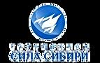 МАШИНИСТ-БУРОВОЙ-УСТАНОВКИ-ВАХТА-СЕВЕР-С