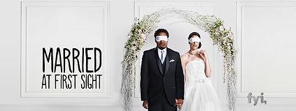 married3.jpg