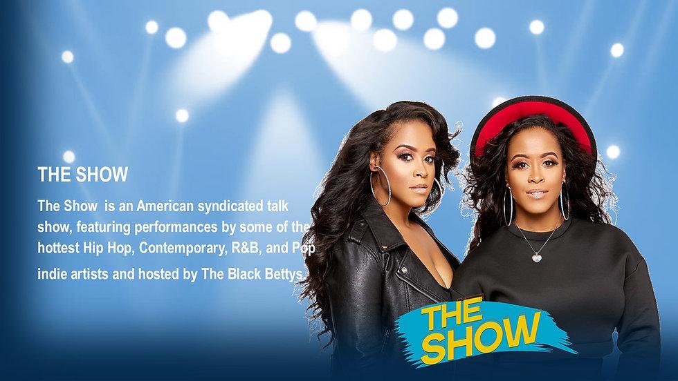 The Show6.jpg