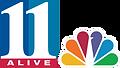 11Alive-Logo.png