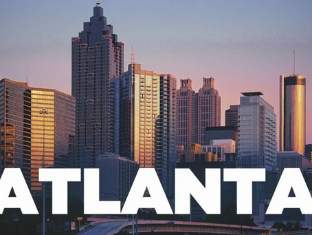 Looking for a Job? HBO is Moving to Atlanta