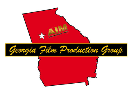 Encore Film And Music Studio Launches Georgia Film Production Group