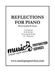 Reflections for Piano Title Page.png