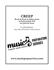 Creep - Title Page.png