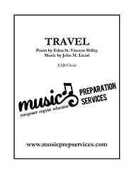 Travel  - John M Licari - New.png