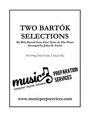 Bartok Title Page.png