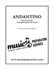 Andantino - Title Page.png