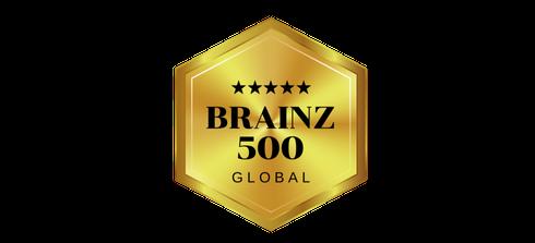 Brainz_500_Global