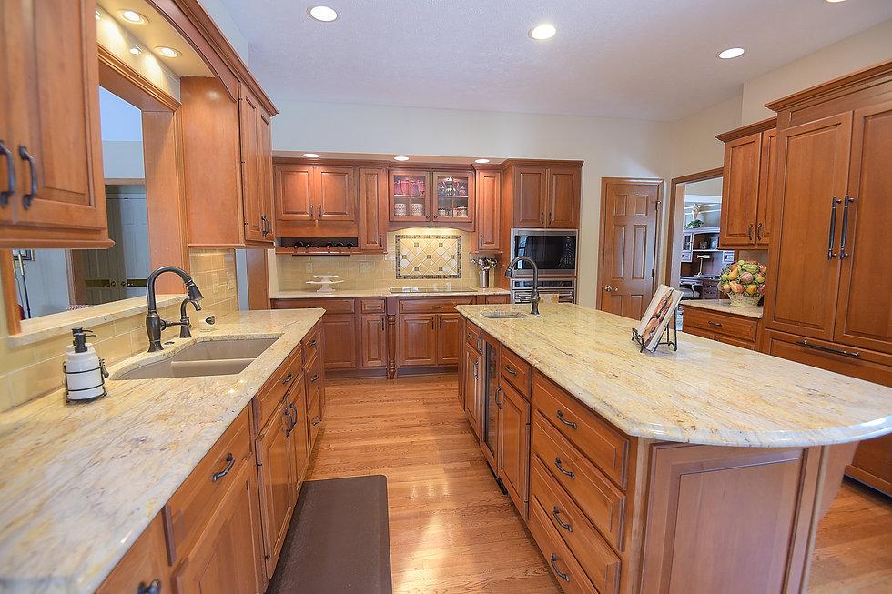 Radlick Kitchen.jpg