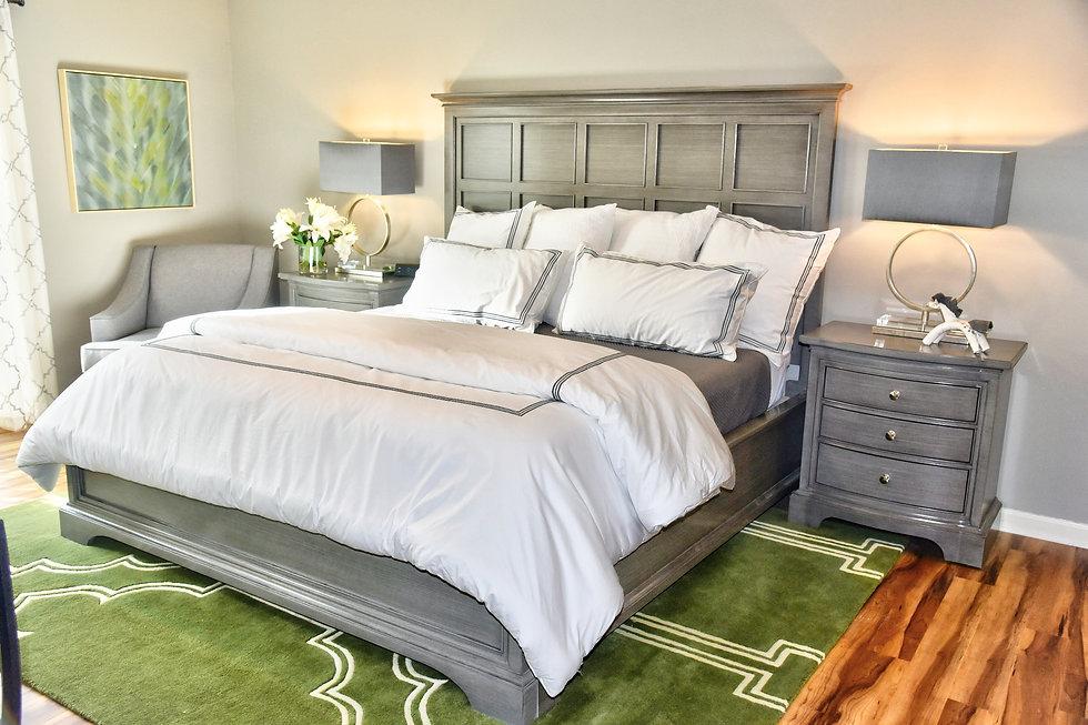 Merhoff Bedroom.jpg