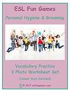 demoPersonalHygieneGrooming3PhotoWorkshe