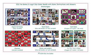 Photo Game Bundle.jpg