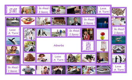 Adverbs Legal Size Photo Boardgame.jpg