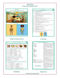 Quantifiers Video and Worksheet CP.jpg