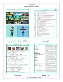Friendship Conversation Worksheet CP.jpg