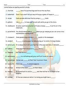 Compound Nouns Study Worksheet.jpg