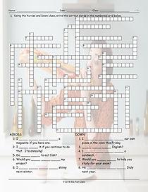 Like-Would Like Crossword Puzzle.jpg