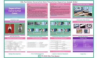 ImperativesConversationComicPresentation