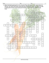 HealthyLifestyleNutritionFrameworkPuzzle