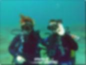tüplü-dalış-kursları-deneme-dalışı