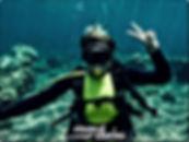 tüplü-dalış-kursları-deneme-tanıtım-dalışı