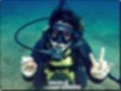 karaburun-tüplü-dalış-kursu-deneme-tanıtım-dalışı