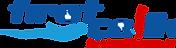 Fırat ÇELİK Logo