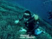 izmir-tüplü-dalış-kursu-mavidalış
