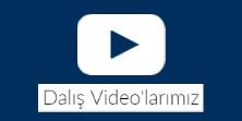 Dalış Videolarımız Logo