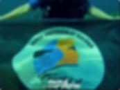 izmir-dalgıçlık-kursu
