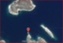 izmir karaburun tuplu dalis kursu mavidalis.com
