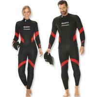 Scuba Diving Elbisesi