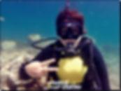 izmir-karaburun-tüplü-dalış-eğitimi-deneme-tanıtım-dalışı