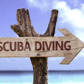 Scuba Diving Nedir | Scuba Ne Demek | Scuba Dalış Nasıl Yapılır