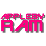Appleby Ram logo transparent.png
