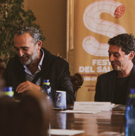 conferenza stampa e press tour (16).jpg