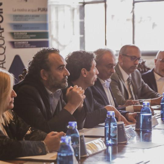 conferenza stampa e press tour (1).jpg