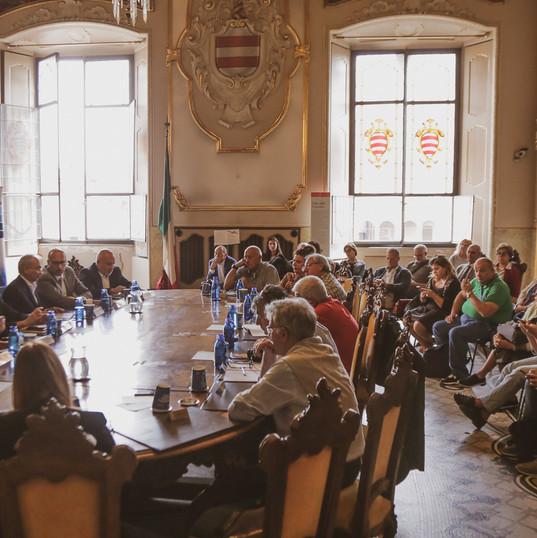 conferenza stampa e press tour (3).jpg