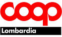LOGO COOP LOMBARDIA ALTA.jpg
