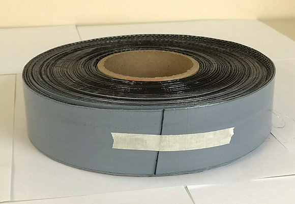 Mastic Tape Standard (Summer) - Select Size